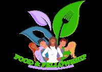 Food & Fellowship logo r1 Trasnsparent