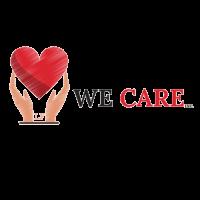 We Care logo (1)