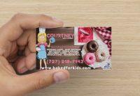 bfk cards