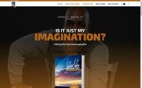 isitjustmyimagination